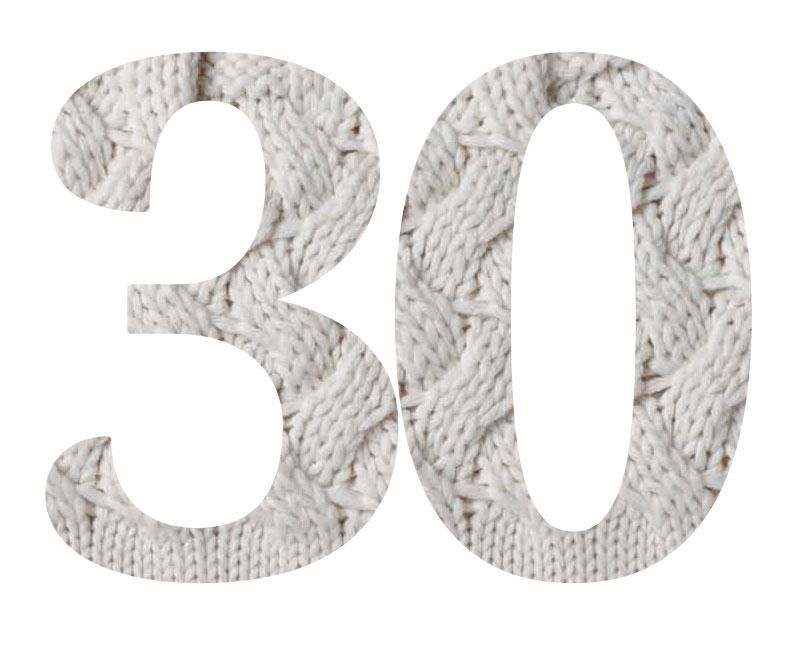 30anni